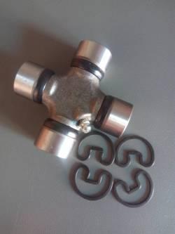 Крестовина Джип (5015694AA)
