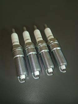 Свеча зажигания 2,4 Крайслер (SPRE14MCC5, SP00RE16MC)