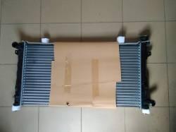 Радиатор Додж Караван (4809238AC)