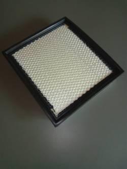Фильтр воздушный Караван, Таун Кантри (4861480AA)